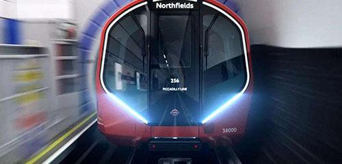 2020年车次的英国大学申请列车马上就要进站了!