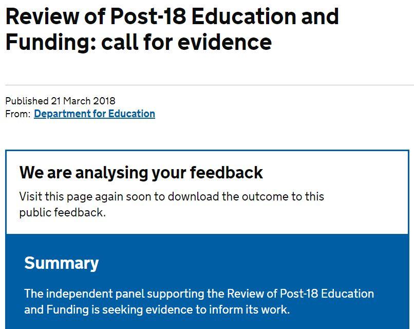 英国教育部要减免学费了?贫困生反而上不起学了!