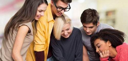 美国名校申请难?是因为在选择中国学生的标准上发生了变化!