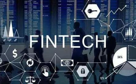 哈佛大学首个Fintech精品课正式推出   中国企业乐信、陆金所成功入选