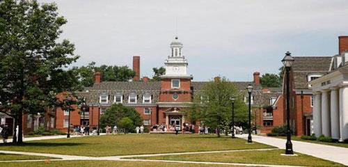 俄亥俄州立大学.jpg