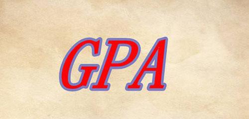 申请英国大学GPA不重要?那你是没看到这些大学的要求!