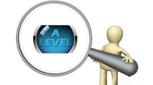 最新!英国私立学校A-Level成绩排名榜单来袭!