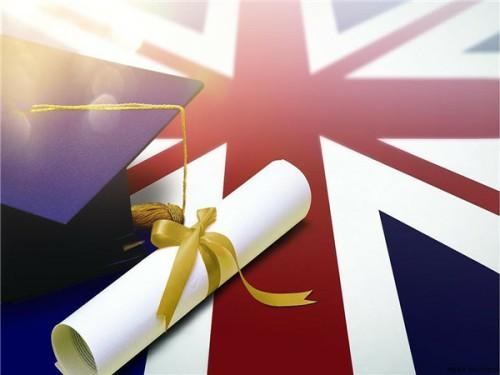 国内院校排名VS本科均分,英国高校更青睐哪个?