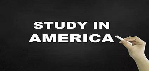 美国留学.jpg