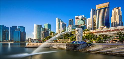 新加坡低龄留学.jpg