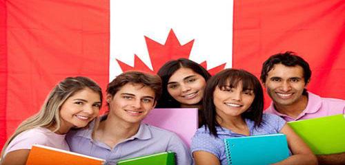 加拿大留學.jpg