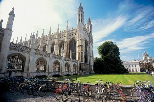 爱丁堡大学2.jpg