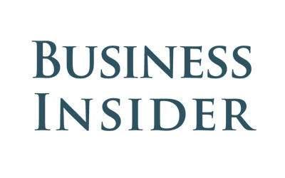 2019Business Insider美帝最佳商学院排名榜单出炉!哈佛起薪13万刀?