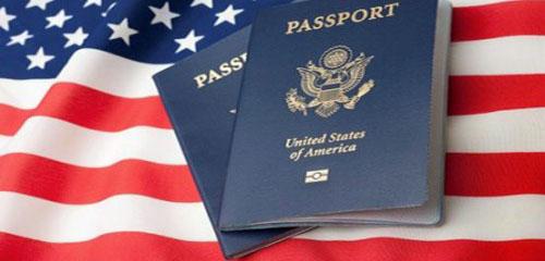 美国土安全部宣布:下月赴美签证申请费暴涨暴增!