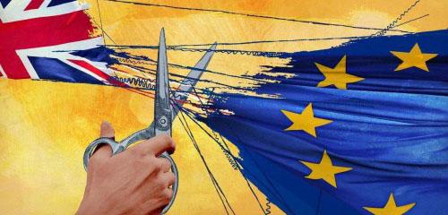 英国教育部宣布:无论脱欧与否,明年欧盟学生学费依旧享有优惠