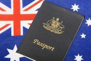 通知:7月1日起,澳洲签证费涨价!拒签率增加!