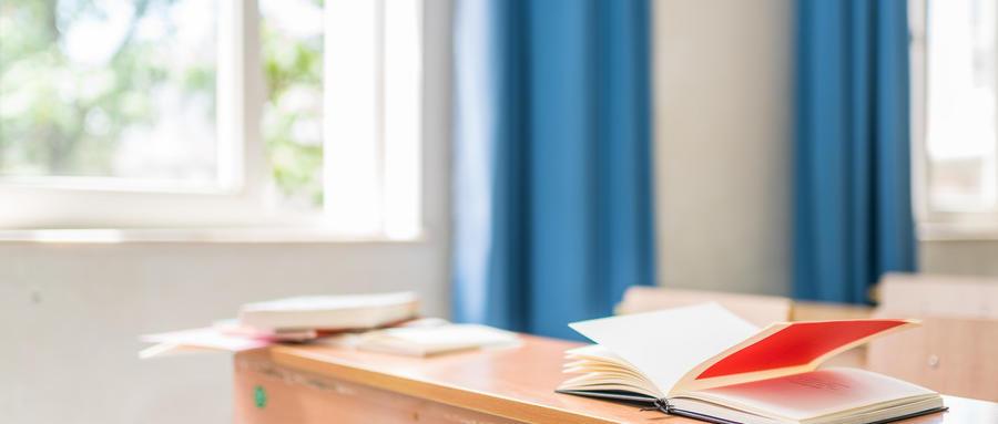高考后出国留学需要如何准备?这些国家不需要高考成绩!