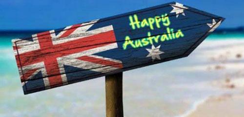高考后去澳洲留学申请攻略:一本可上澳国立大学?