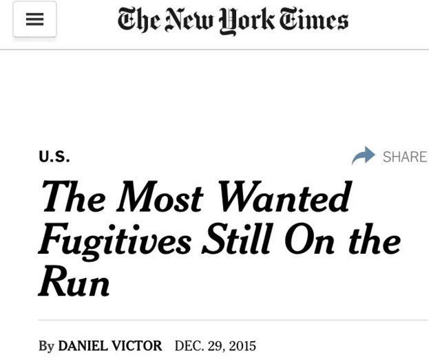 《纽约时报》(The New York Times) 也报道了他的恶行:.png