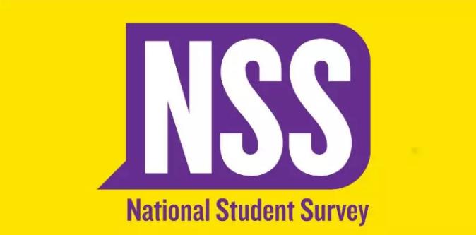 2019年NSS英国大学生满意度排名:圣安连续夺冠,UAL居然倒数!