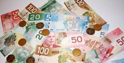 加拿大留学费用.jpg