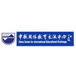 中教国际 LOGO