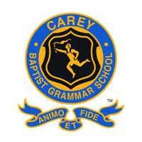 維多利亞州墨爾本私立凱瑞文法學校