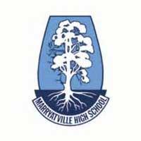 南澳州阿德莱德公立玛瑞爱特威澳中学