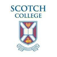 南澳州阿德莱德私立苏格兰学院