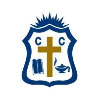 南澳州阿德莱德私立康科迪亚学院