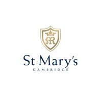 剑桥圣玛莉学校