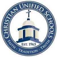 圣地亚哥联合基督学校