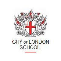 伦敦城市学校