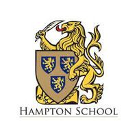 汉普顿学校