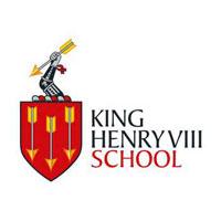 亨利國王八世