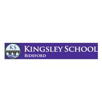 金斯利学校