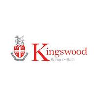 金斯伍德学校