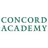 康考德学院