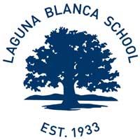 拉古纳布兰卡私立学校
