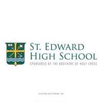 圣爱德华高中
