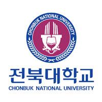 全北国立大学