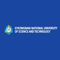 庆南科学技术大学