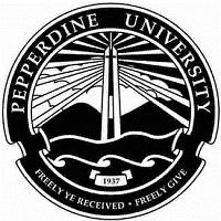 佩珀代因大学