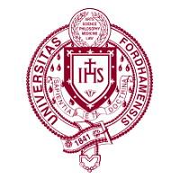 福德汉姆大学