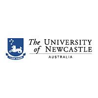 纽卡斯尔大学(澳大利亚)