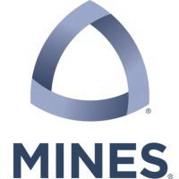 科罗拉多矿业学院