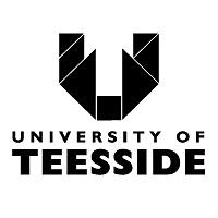 提赛德大学