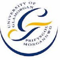格拉摩根大学