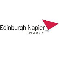 爱丁堡纳皮尔大学