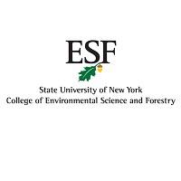 纽约州立大学环境科学与林业科学学院