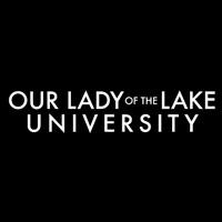 圣母湖大学