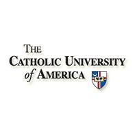美國天主教大學