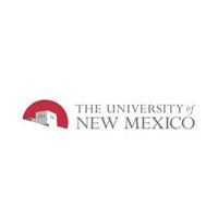 新墨西哥大學