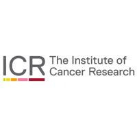 英国癌症研究所